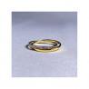 Solitaire Diamant SOLEEN Platine 1.00 Carat