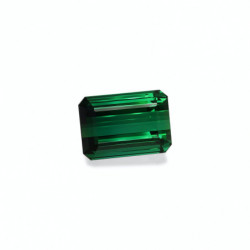 COLLIER DIAMANTS 24 CARATS REINE OR BLANC OR ROSE 18K - 750/1000