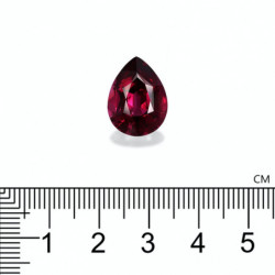 BOUCLES D'OREILLES DIAMANTS 1.20 CARATS TRIOMPHE OR JAUNE 18K - 750/1000