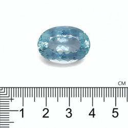 ALLIANCE DIAMANTS MON TRESOR OR JAUNE 18K - 750/1000