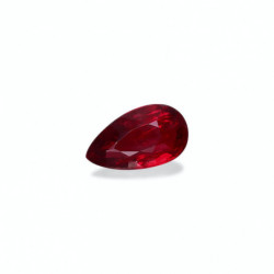 DEMI ALLIANCE DIAMANTS MON AMOUR OR JAUNE 18K - 750/1000