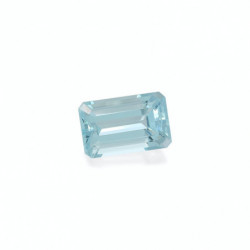 DEMI ALLIANCE DIAMANTS MON TRESOR OR JAUNE 18K - 750/1000