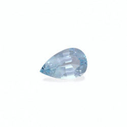 Alliance Mariage collection Diamanteka 3mm or gris