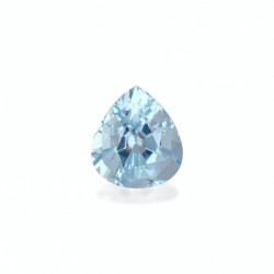 Bague Mariage collection Triple Elda Forever or rose diamant 0,33 ct