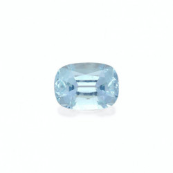 Bague Mariage collection Together Epi Forever or gris diamant 0,09 ct