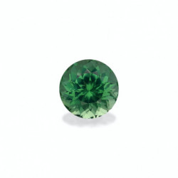 Alliance Mariage collection Comtesse 2,5mm or gris diamant 1,36 ct