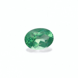 Alliance Mariage collection  Together Nikki Princess 4,2mm or rose diamant 0,88 ct