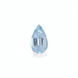 Alliance Mariage collection 2,5mm or rose diamant 0,5 ct