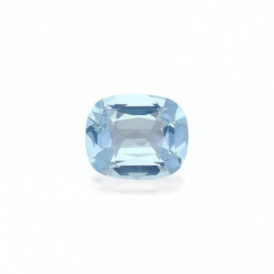 Alliance Mariage collection Coralie 2mm or rose diamant 0,2 ct