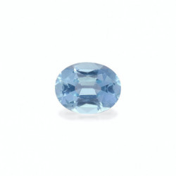 Alliance Mariage collection 2mm or rose diamant 0,4 ct