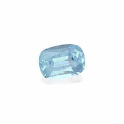 Alliance Mariage collection Blake 4mm or gris