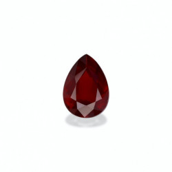 Alliance Mariage collection Cirrus 4mm or rose et gris