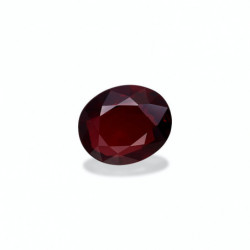Alliance Mariage collection Alicante 2,5mm or gris