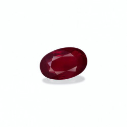 Alliance Mariage collection Alicante 2,5mm or jaune