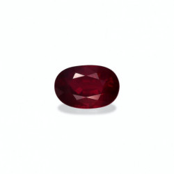 Alliance Mariage collection Alicante 4mm or gris