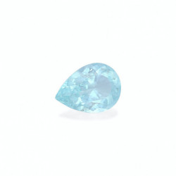 Alliance Mariage collection Duo Alicante 3mm or rose