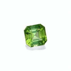 Alliance Mariage collection Amory 3,5mm or gris