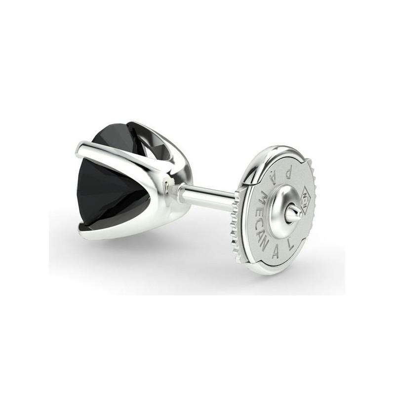 Bracelet Rivière Diamants H/SI 3.00 Carats