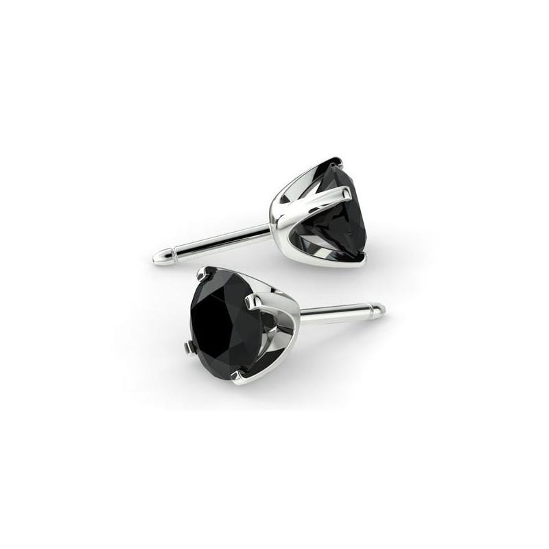 Bracelet Diamants et Saphirs H/SI 3.00 Carats