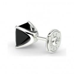 Bracelet Diamants et Rubis H/SI 3.00 Carats
