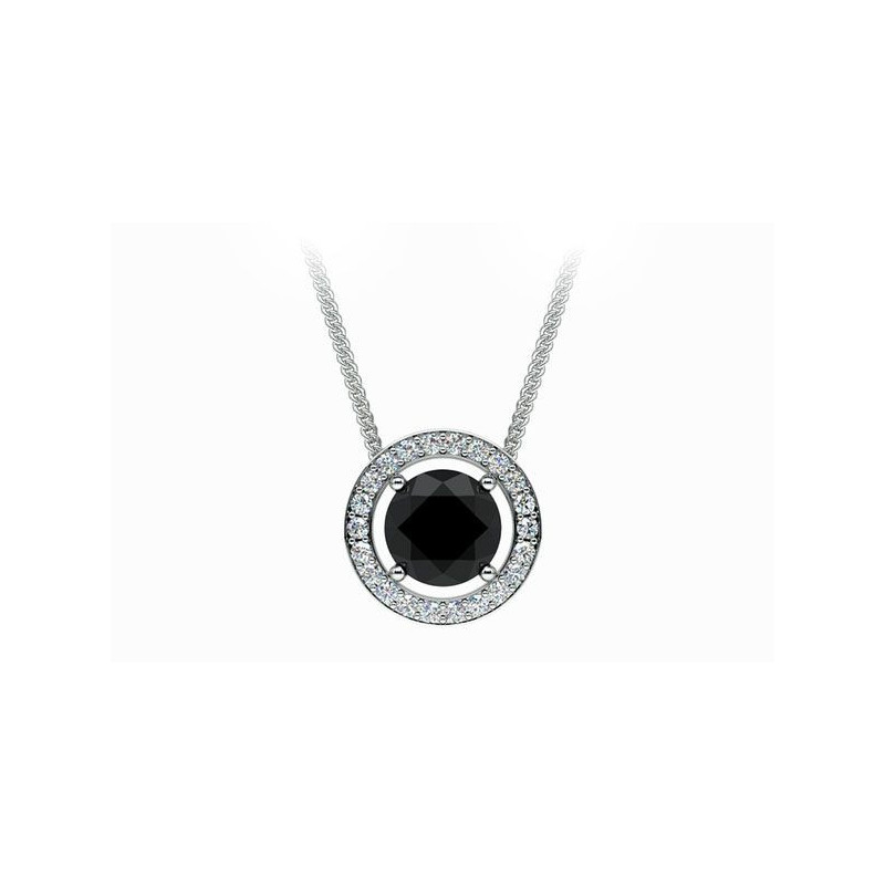 Bracelet Diamants et Rubis G/VS 4.00 Carats