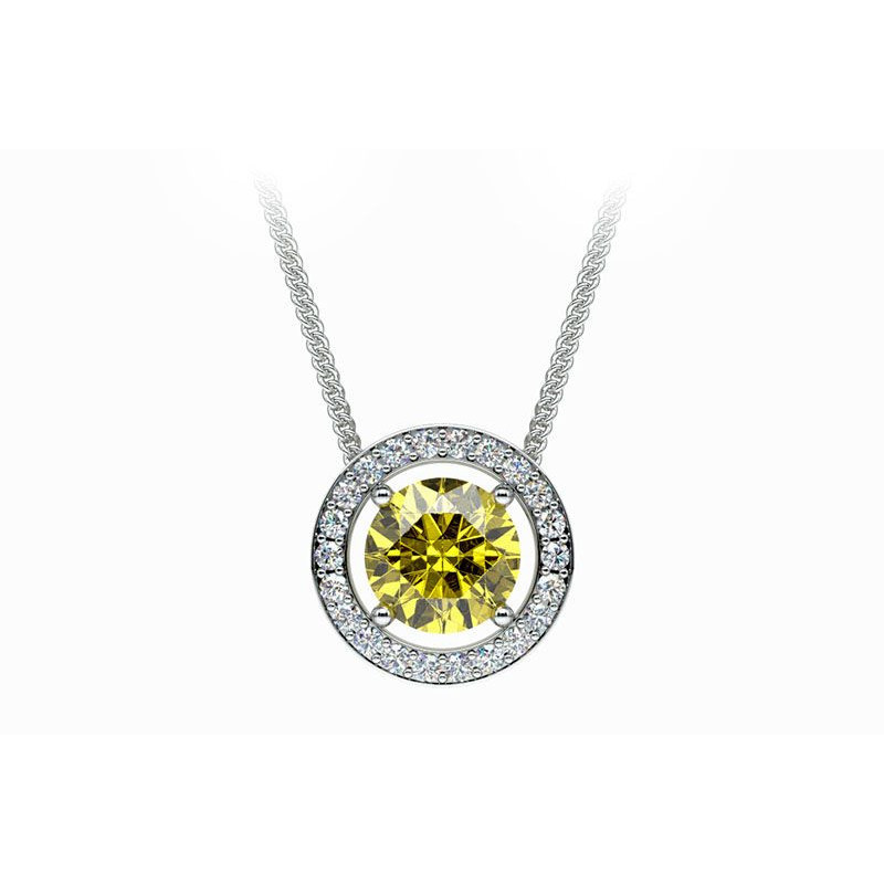 Bracelet Diamants et Rubis G/VS 5.00 Carats