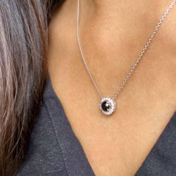 Bracelet Diamants et Rubis H/SI 5.00 Carats