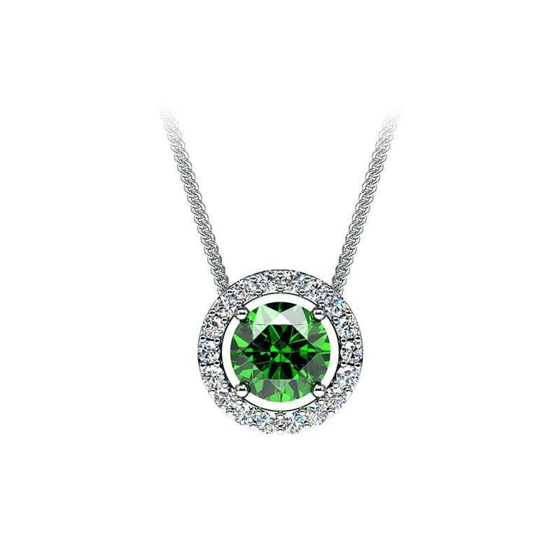 Bracelet Rivière Diamants G/VS 6.00 Carats