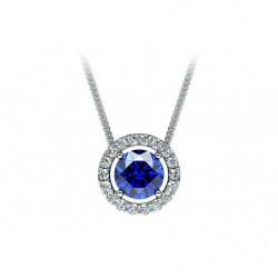 Bracelet Rivière Diamants H/SI 6.00 Carats
