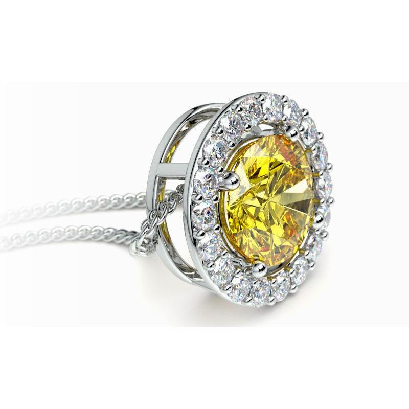 Bracelet Diamants et Rubis H/SI 6.00 Carats