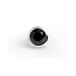Bracelet Diamants et Rubis G/VS 8.00 Carats