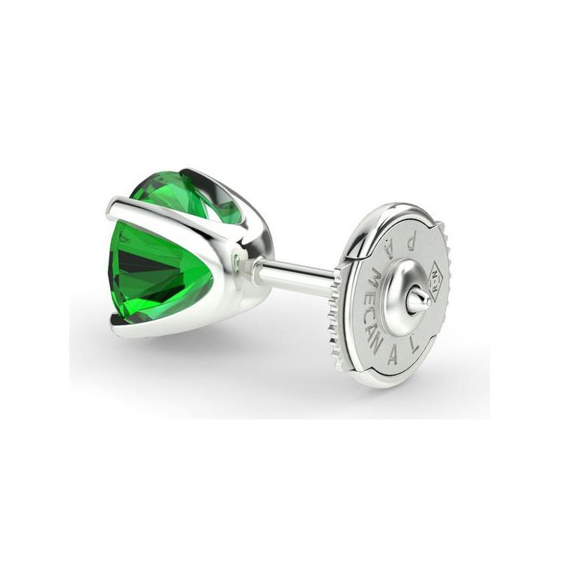 Bracelet Diamants et Saphirs H/SI 8.00 Carats