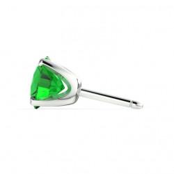 Bracelet Diamants et Rubis H/SI 8.00 Carats