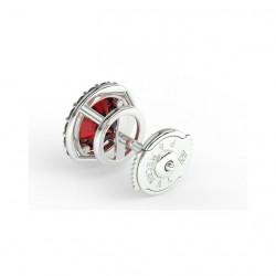 Bracelet Rivière Diamants G/VS 3.00 Carats