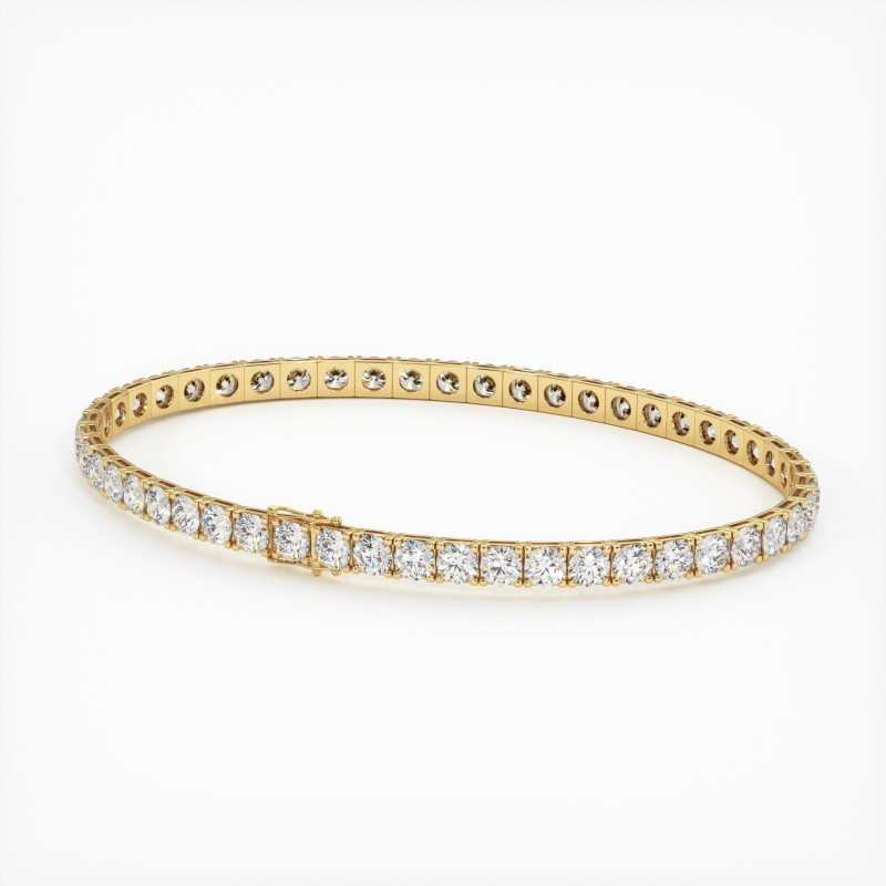 Solitaire Diamant taille Coussin MA VIE Or Blanc 800/1000 1.80 Carats