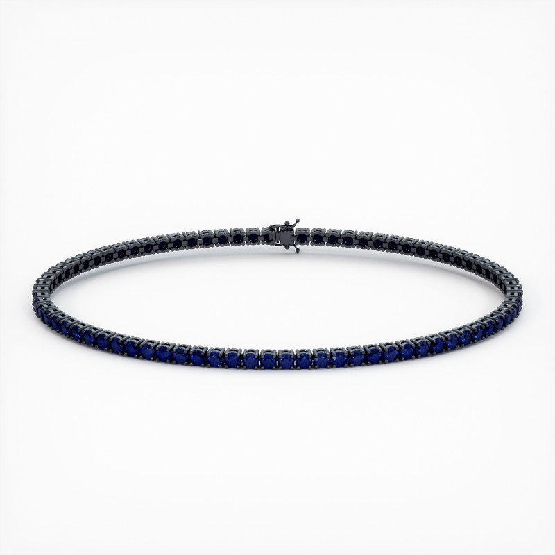 Solitaire Diamant taille Coussin MA VIE Or Jaune 750/1000 2.80 Carats
