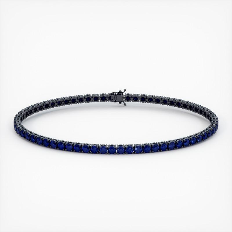 Solitaire Diamant NINA Platine 1.50 Carats