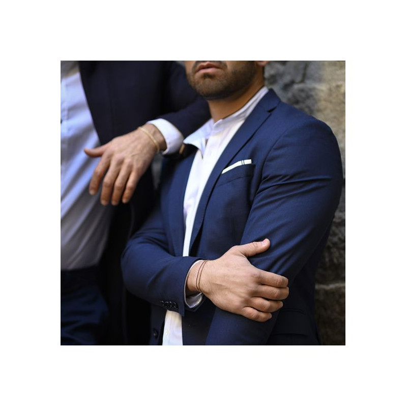 Pendentif Diamant Laura Or Jaune 0.30 Carat
