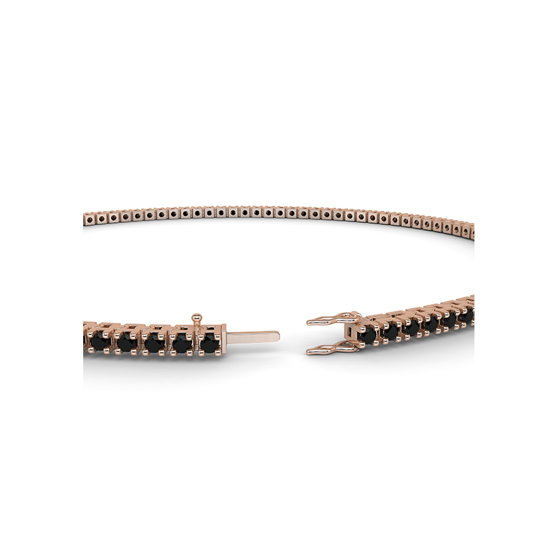 Pendentif Diamants NASTIA Or Blanc 800/1000 1.40 Carats
