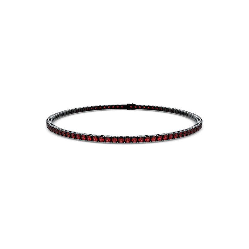 Pendentif Diamants NASTIA Or Jaune 750/1000 0.70 Carat