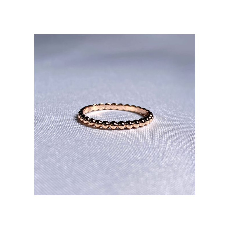 Pendentif Diamant Pakita Platine 0.60 Carat