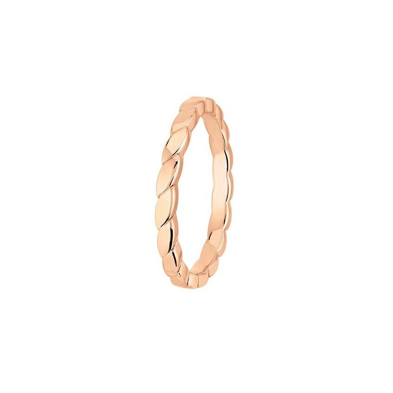 Pendentif Diamant Pakita Platine 0.90 Carat