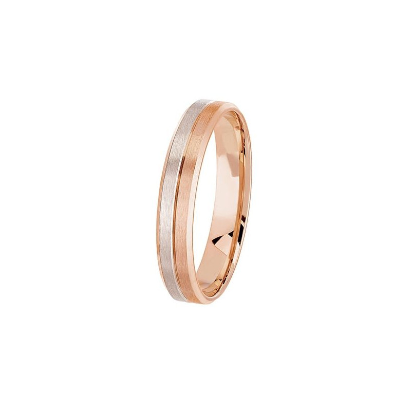 Pendentif Diamant Pakita Or Jaune 0.70 Carat