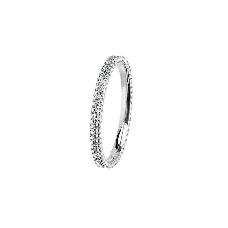 Pendentif Diamant Pema Or Rose 0.80 Carat