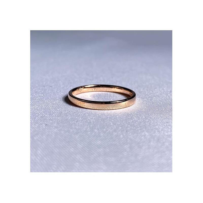 Pendentif Diamant Pure Platine 0.90 Carat